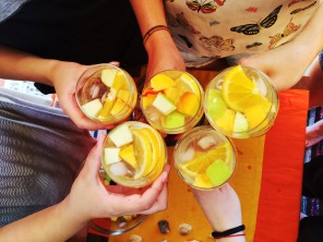 Sangria_Cheers_99lives